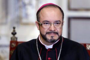 Acusan a sacerdotes de Matamoros de pederastia