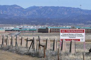 La cárcel donde 'El Chapo' pasará el resto de su vida