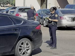 Pagan en Laredo 21 taxis en la tarde del Súper Tazón