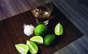 Bebida mexicana que pretende retrasar el envejecimiento