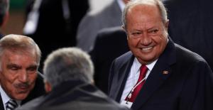 Suma Romero Deschamps nueva denuncia en su contra