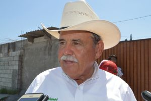 Demandará alcalde  en Coahuila a quien lo critique en redes