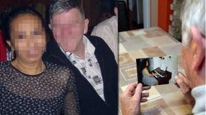 Después de 19 años de casados descubre que su esposa en realidad era hombre