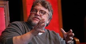 Los 10 puntos para entender 'Roma', según Del Toro