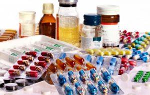 Busca Morena regular precios de los medicamentos