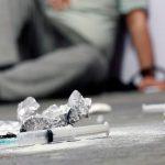 Temen que epidemia de muertes por sobredosis de fentanilo llegue a México