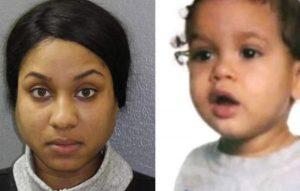 Madre finge secuestro de su hijo para ocultar que lo había asesinado