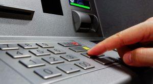 Cajeros automáticos son hackeables: IBM