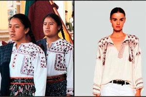 pide-cndh-alto-a-apropiacion-cultural