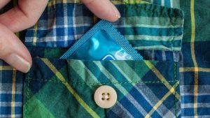 Altas temperaturas provocan que preservativos pierdan efectividad