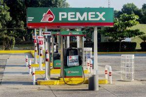 Detectan a gobierno de Tamaulipas huachicoleo