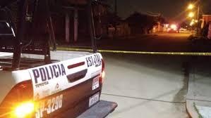 Padrastro mata a niña por defender a su madre en Veracruz