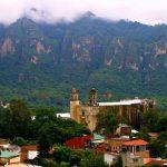 El segundo lugar más romántico del mundo está en México