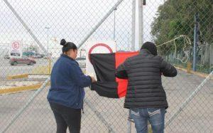 Confirman conclusión del conflicto laboral en maquiladoras de Matamoros