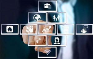 El WiFi 6, la nueva red más avanzada