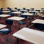 Encuentran a maestra teniendo relaciones con estudiante en Texas