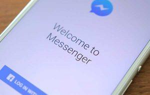 Facebook activa 'Eliminar para todos' en las conversaciones
