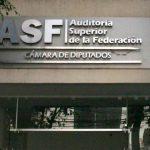 Tamaulipas debe regresar  mil 600 mdp