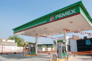 Fluctúa gasolina; busque la más barata
