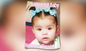 claman-por-justicia-para-baby-rebecca