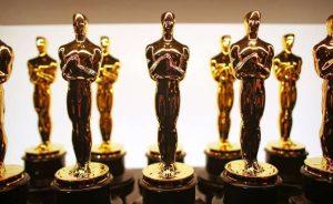 Lo que no conoces de los premios Oscar