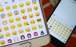 La menstruación tendrá su emoji en WhatsApp
