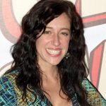 Mariana Treviño se une al elenco de 'La Casa de las Flores'