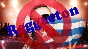 Cuba prohíbe por decreto el reggaetón, busca