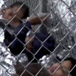 Miles de niños migrantes sufrieron abusos en gobiernos de Obama y Trump