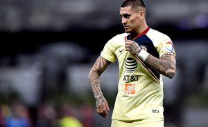 ¡Se acabó el suspenso! Nico Castillo será titular contra Pumas en CU