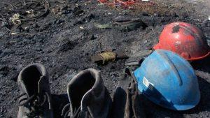 Plantea AMLO rescate de restos en Pasta de Conchos
