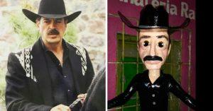 lo-que-faltaba-le-hacen-pinata-a-sergio-goyri-en-tamaulipas