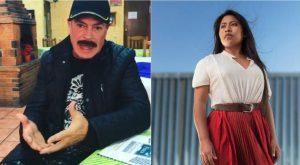 Sergio Goyri habla tras insultar a Yalitza Aparicio (VIDEO)