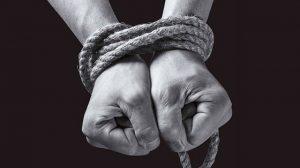 Rescatan a una quinceañera que había sido secuestrada en Iztapalapa