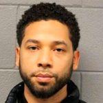 Arrestan a Smollett por dar denuncia falsa