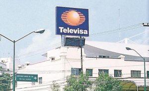 Como no pudo con él, Televisa se une a Netflix