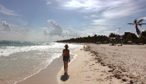 Gobierno de AMLO anuncia viajes turísticos gratis para mexicanos de escasos recursos