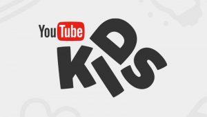 Madre encuentra en youtube kids videos con instrucciones para suicidarse
