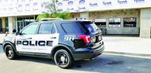 Catean 5 negocios de 'maquinitas' en Laredo