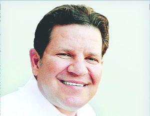 Ramón Cantú Deándar