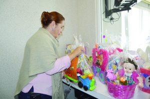 Ofrecen obras de arte para niños por Pascua