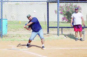 Puma Castillo barre con el deportivo Muñiz en la fronteriza