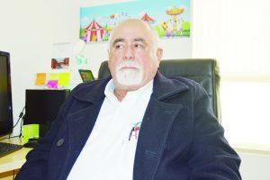 El cierre de CEREDI afectará a 400 niños