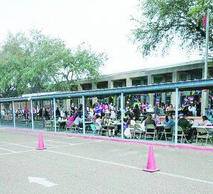 Estudia UISD no reconstruir   Primaria Clark
