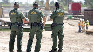 Ofrecen 600 millones para vigilar frontera