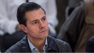 'El Chapo' demanda a Peña Nieto por fallas en su extradición