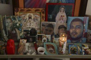 Nosotros desaparecimos a tus hijos: gobierno de Veracruz