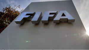 Cambios en el penal y otras modificaciones a las reglas del futbol aprobadas por la FIFA