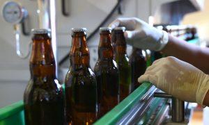 Encuentran sustancias cancerígenas en algunas cervezas y vinos