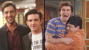 Drake & Josh prepararían su regreso a la televisión